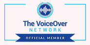 Voiceover Network